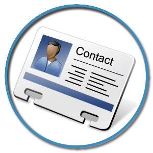 Diego Vera - Contact_Card_Circulo