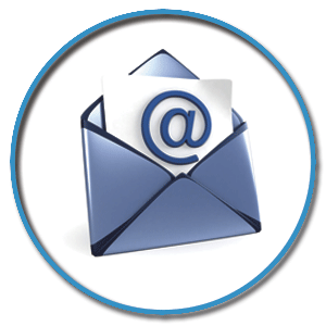 Email_Circulo
