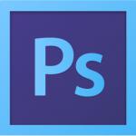 Experto Expert Photoshop