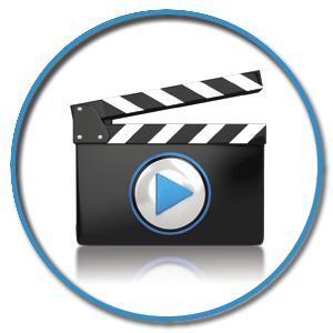 Video_Circulo