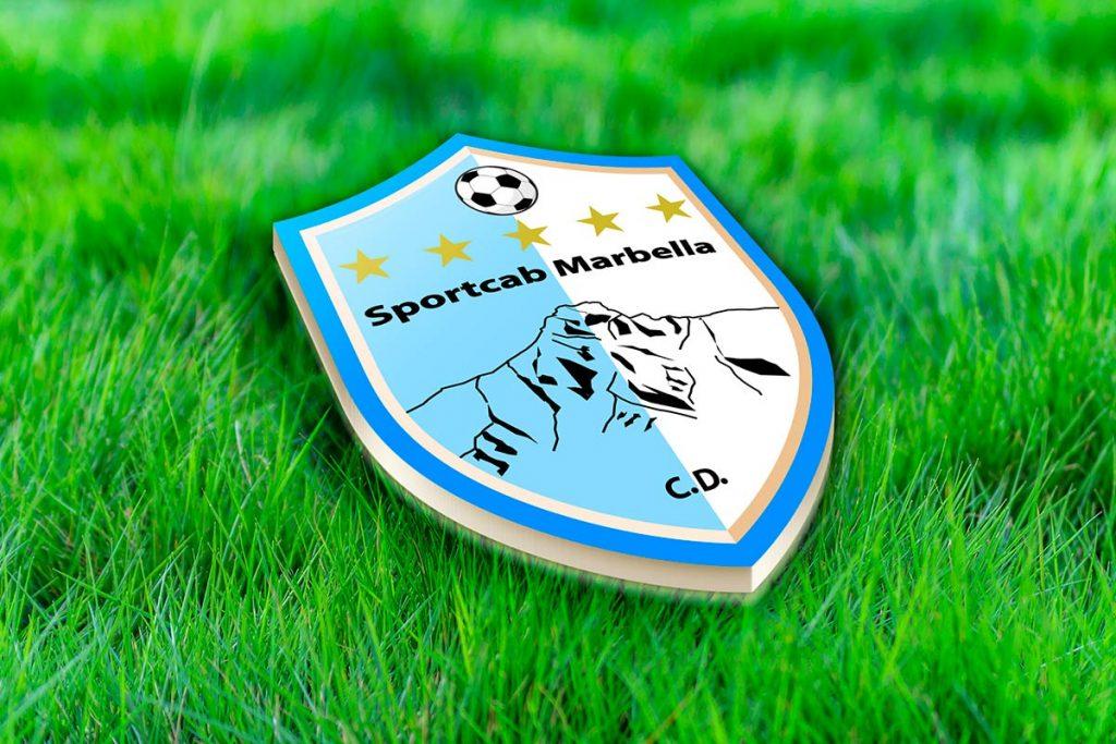 Presidente - CD Sportcab-Marbella