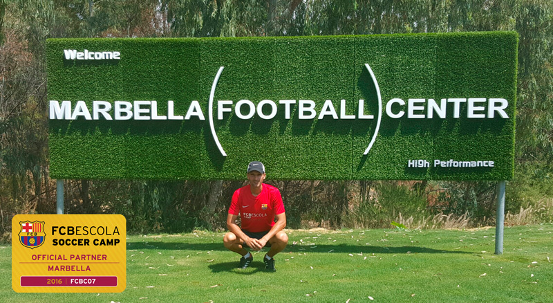 Diego-Vera---Coach-FC-Barcelona-Campus-Marbella-2016---B