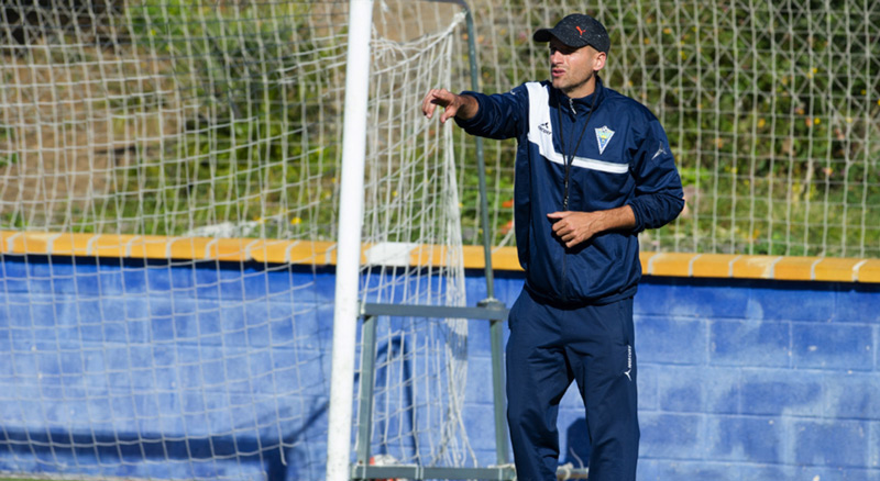 Diego-Vera---Entrenador-Coach